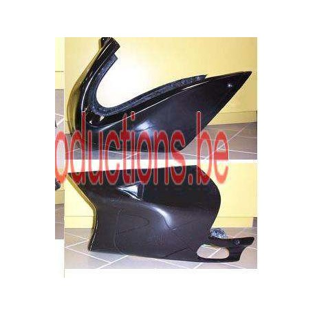 car nage rs 50 aprilia 1999 2004 ldc productions. Black Bedroom Furniture Sets. Home Design Ideas