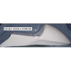 Selle Honda rs 125 Azuma Réplica