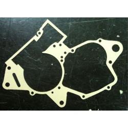 Joint de carter moteur Honda RS 125 NF4
