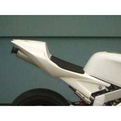 Selle Honda NSF 100 Origine