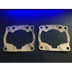 Joint d'embase de cylindre Honda RS125 NX4 94-96