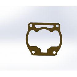 Joint d'embase de cylindre Aprilia RSA125