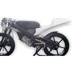 Selle Honda rs 125 kit 2014