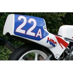 Selle Honda RS 125 NF4 1994