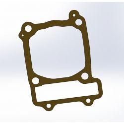 Joint d'embase de cylindre Honda CBR 125