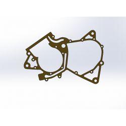 Joint de carters moteurs centraux Aprilia RSA125