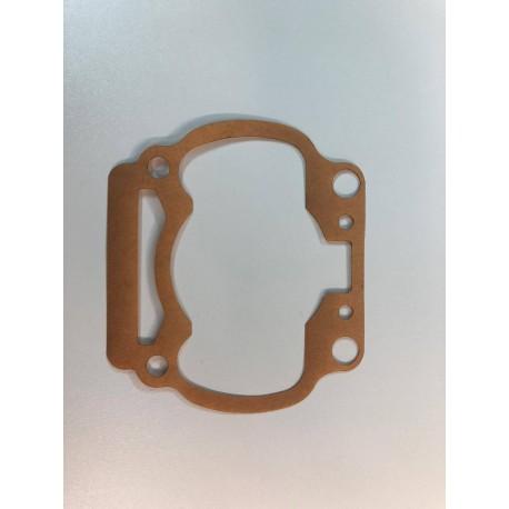 Joint d'embase de cylindre Aprilia RSW125