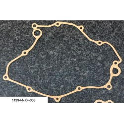 Joint de carter embrayage Honda RS 125 Nx4