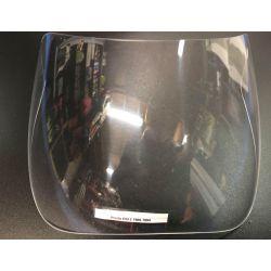 Plexi - bulle pour Honda RS125 NF4