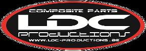 LDC-Productions